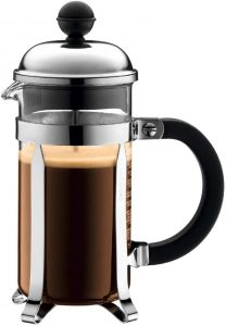 Bodum Chambord French Press Coffee