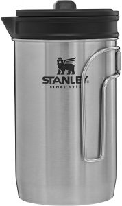 Stanley Brew French Press