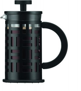Bodum Eileen Coffee Maker
