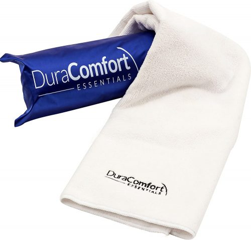DuraComfort Essentials Super Absorbent