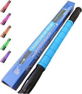 Fitness Answered Original Muscle Stick Roller