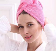 Super-Absorbent-Quick-Dry-Hair-Towel-Microfiber-Towel-Hair-Towel-Wrap-for-Women-Turban-For-Drying
