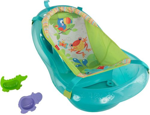 Fisher-Price Bath Tub