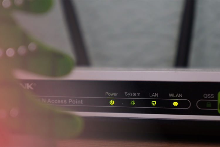 AT&T APPROVED DSL MODEMS