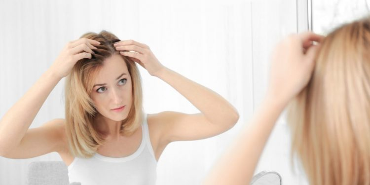 Hair Growth Product: Why Is It Essential?