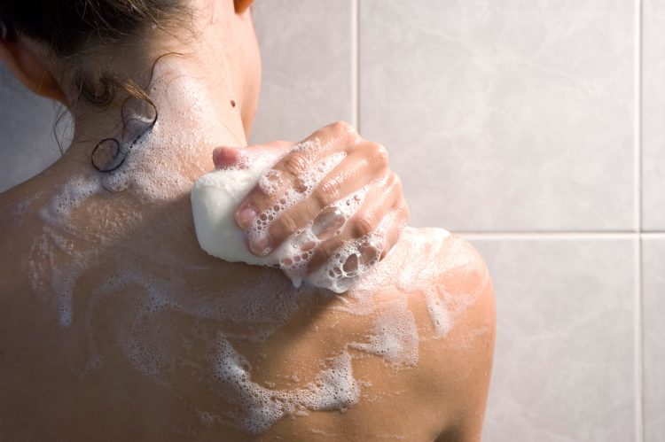 Body Soap vs Body Wash: Which Should You Be Using?