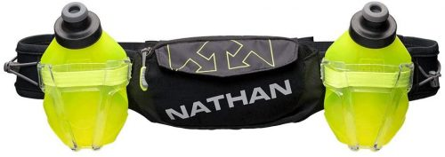 Nathan Hydration Running Belt Trail Mix Plus