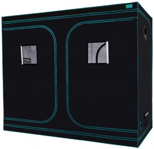 Opulent Systems Grow Tent