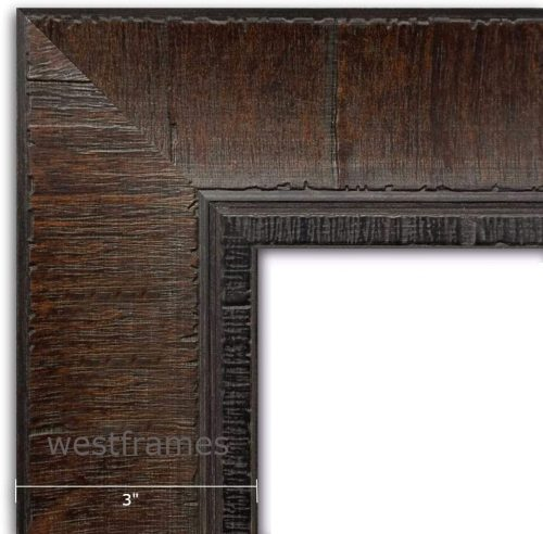 West Frames Wall Picture Frame
