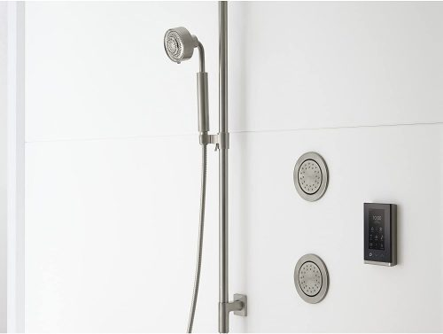 KOHLER 99693-P-digital Shower Interface