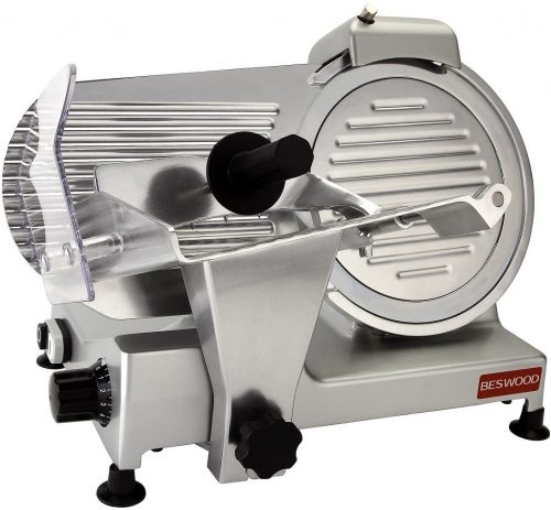 BESWOOD Premium Meat Cutter