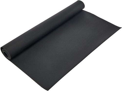 Rubber-Cal Recycled Rubber Rolling Mat