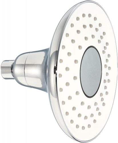 WaterHawk Smart Shower Head
