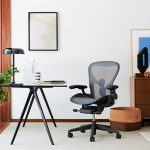 Gaming Chair vs. Office Chair: Which One to Choose?