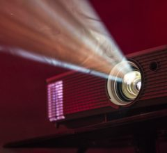 uses of projector