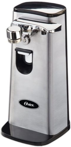 Oster (FPSTCN1300) Electric Can Opener