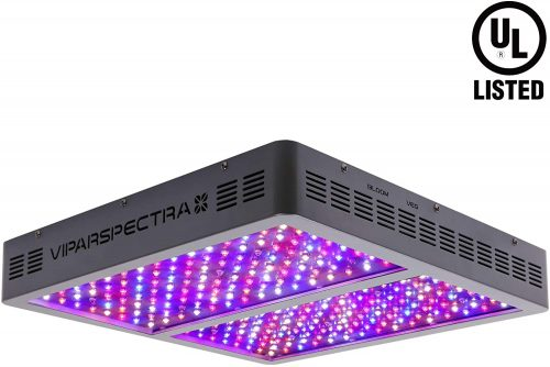 VIPARSPECTRA LED Grow Light