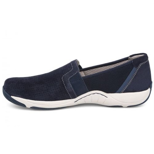 Dansko Halle Flat Women's Walking Shoe