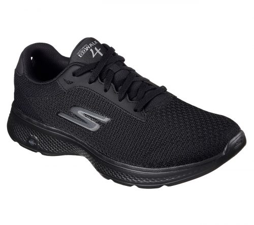 Skechers Performance Go Walk 4 Shoe