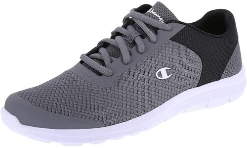 Champion Gusto Cross Trainer