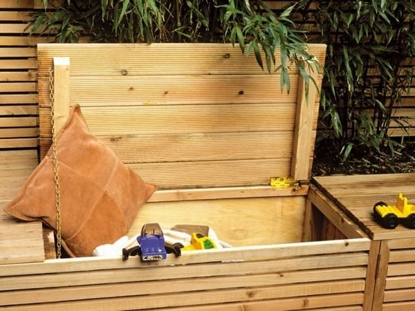 How to Maintain and Clean Your Storage Bench Properly