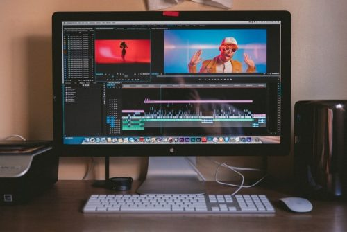 Must Need Equipment for Beginner Youtuber | Video Editing Software