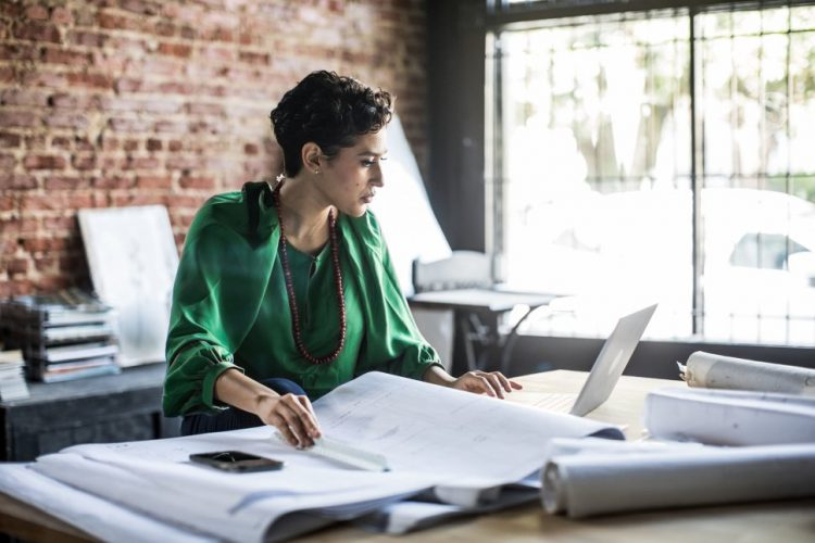 What You Need to Know About Becoming an Architecture Major